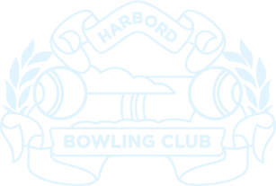 Harbourd Bowling Club